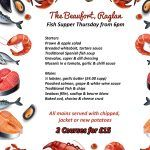 Fish supper menu blank copy