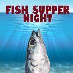 FISH NIGHT AT THE BEAUFORT